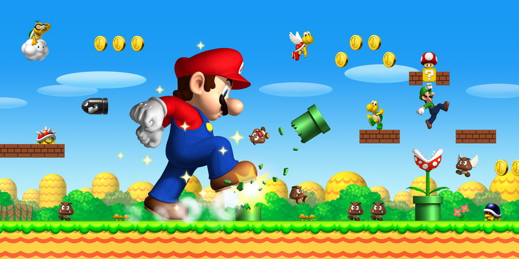 46505-New_Super_Mario_Bros._UPsyfer-3-1024x512.jpg